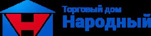 td_narodnyi